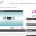 Curso Online  E-Learning: Aulas virtuales en Moodle para uso docente
