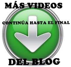 BUSCA HASTA EL FINAL DEL BLOG