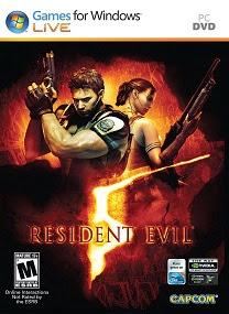 resident-evil-5-pc-cover-www.jembersantri.blogspot.com
