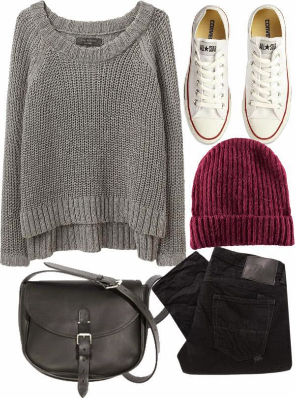 Clothes-Casual-Outift-for -teens