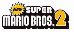 http://www.stickboutik.com/Nintendo_NewSuperMarioBros_2_U.ph