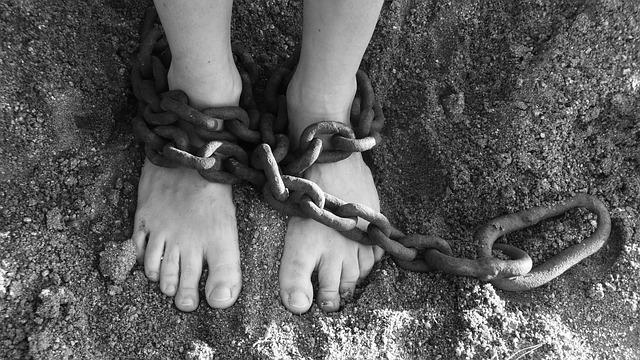 Jangan Melakukan Kekerasan Fisik Pada Anak