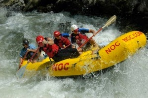 http://www.noc.com/whitewater-rafting/chattooga-river/