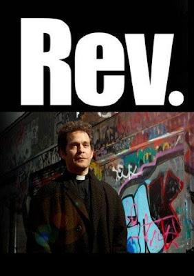 >Assistir Rev 2ª Temporada Online Dublado Megavideo