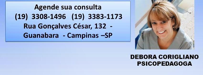 Telefone Direto: 19-3308- 1496