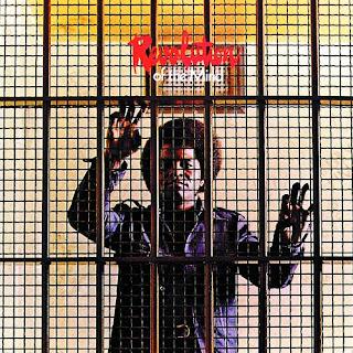 El blog de ernestoide 2 delincuentes y prision