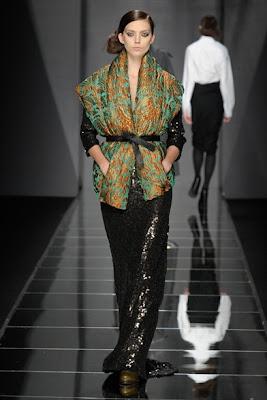Da Donna Kimono In Jersey Stampa con finiture e Diamante-semplicemente essere