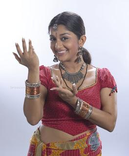 Meera Jasmin Stills