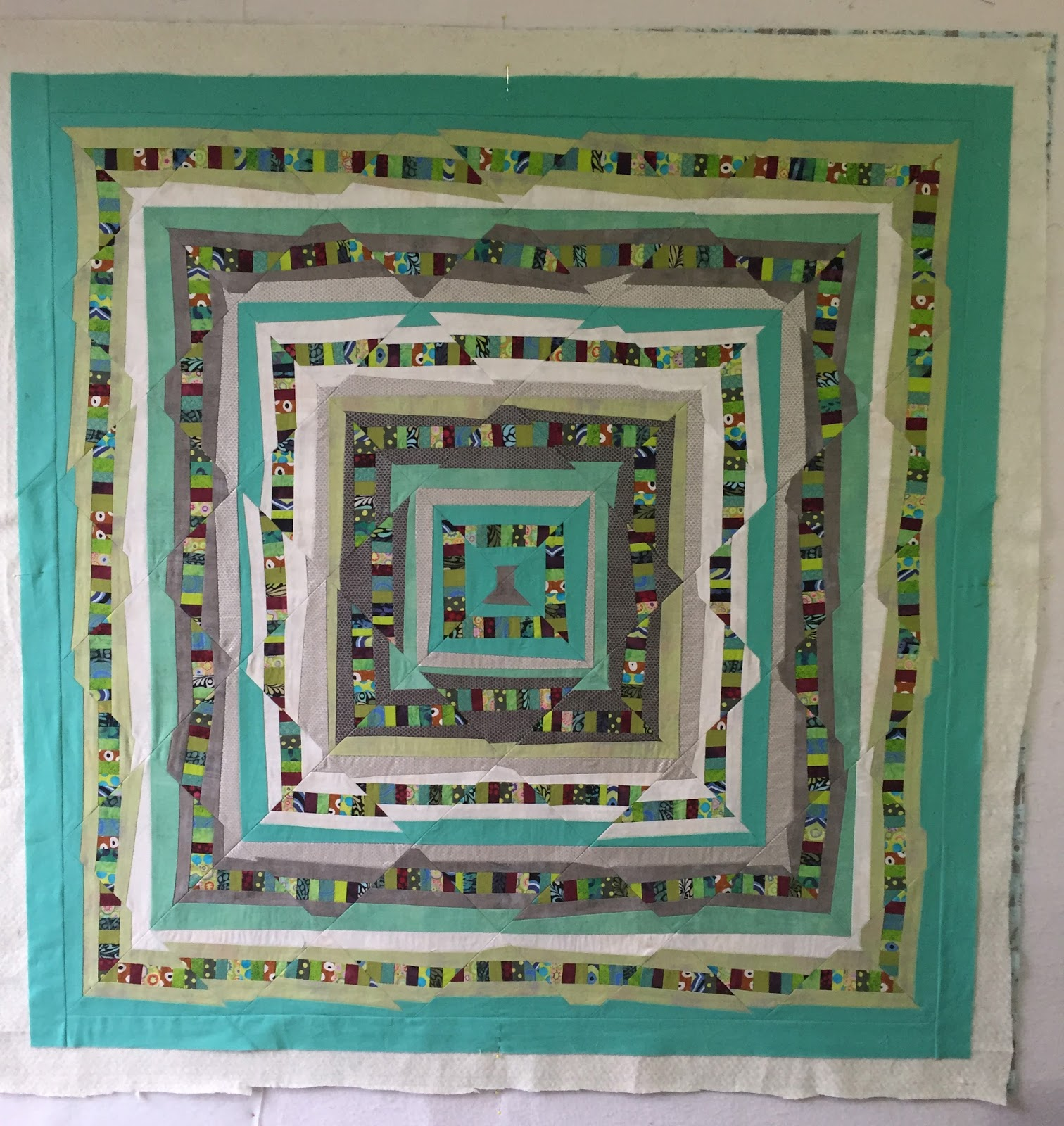 used use be the to i if orvus instructions a follow is and it soap its very means for quilts first which piece give delicate bath quilt