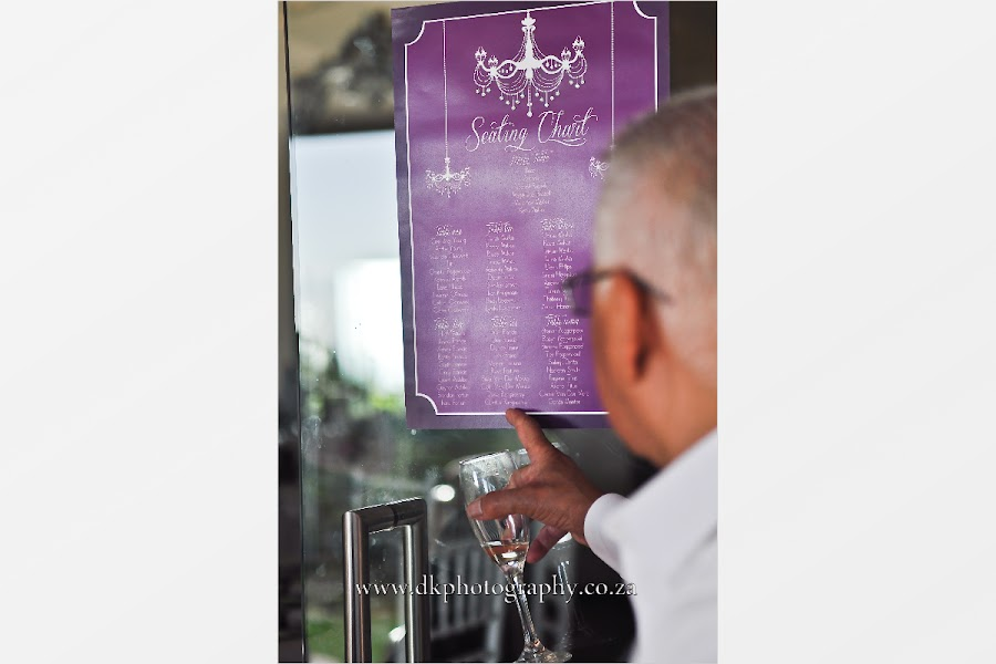 DK Photography Slideshow-395 Maralda & Andre's Wedding in  The Guinea Fowl Restaurant  Cape Town Wedding photographer