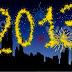 Feliz 2013!!