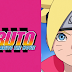 O Filme Boruto: Naruto the Movie no Brasil!!!
