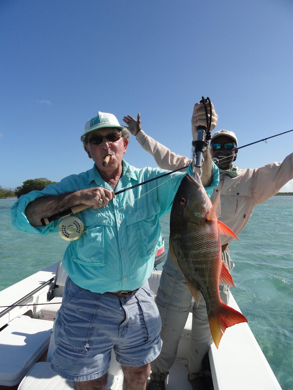 Small hope bay lodge andros island bahamas bahamas fishing for Deep sea fishing bahamas