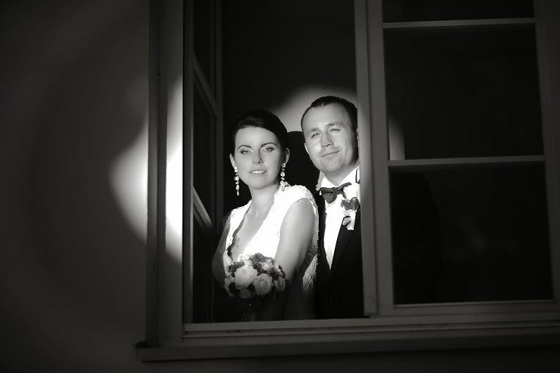 vestuvių fotosesija Joniškėlio dvare