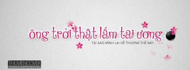 chung , Hình Nền , Ảnh bìa facebook