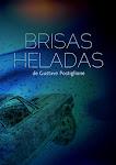 TODOS LOS FINES DE SEMANA