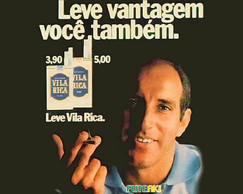 A lei de Gerson é regra no Brasil, levar vantagem em tudo e sobre todos