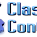 Nos mudamos a: www.clasecontable.com
