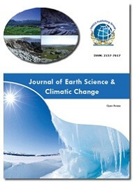 <b>Supported journals</b>