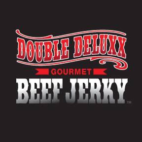 double deluxx jerky