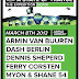 Armin van Buuren - 08.03.13