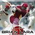 Free Download Brian Lara International Cricket 2005 Full Version