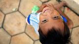 VI Edición de la Semana Concienciados con la Infancia