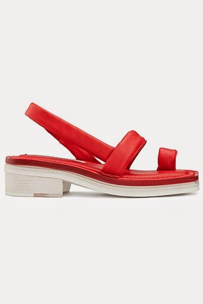 Acne-sandalias-monje-masculinas-elblogdepatricia-shoes-zapatos-scarpe-calzature