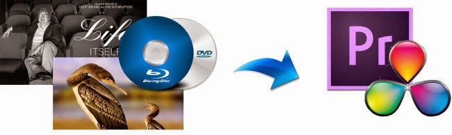 bd-dvd-to-adobe