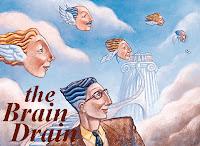 Brain Drain2