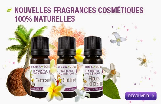 nouvelles-fragrances-cosmetiques-aromazone-alessaknox.be