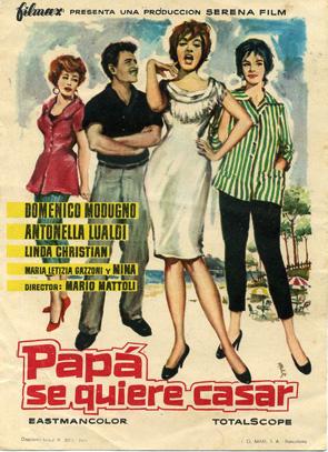 film erotici spagnoli incontro