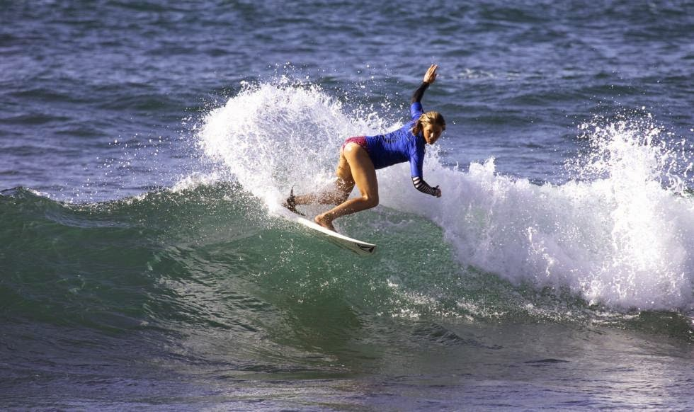 Los Cabos Open Of Surf 06
