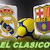 Sejarah Permusuhan FC Barcelona vs Real Madrid (Bukti Kekejaman Madrid)