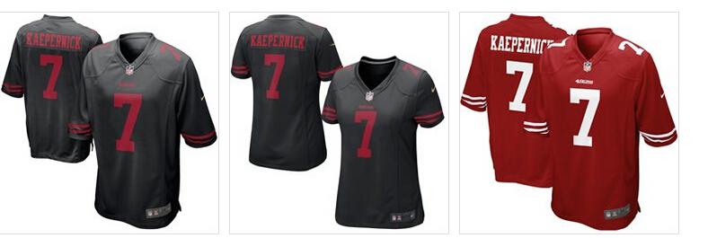 Nike jerseys for Cheap - freeshippingjerseys: ���� 2015