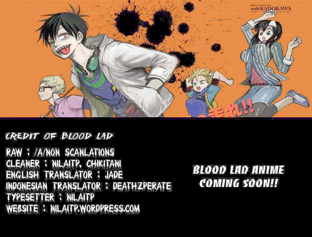 Dilarang COPAS - situs resmi www.mangacanblog.com - Komik blood lad 025 26 Indonesia blood lad 025 Terbaru |Baca Manga Komik Indonesia|Mangacan