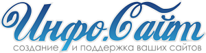 iМариинск - Информационный портал Мариинска