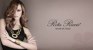 Rita Riccio Bijoux