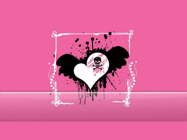 True love wallpapers phone Sopho Nyono