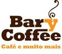 Bary Coffee