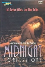 Midnight Confessions (1994) Voices of Seduction
