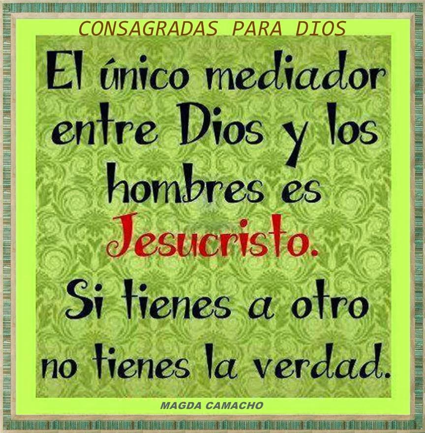 Una Oracion de Agradecimiento Incondicional A Dios