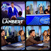 2015-01-10 Televised: American Idol Promo's During NFL Football