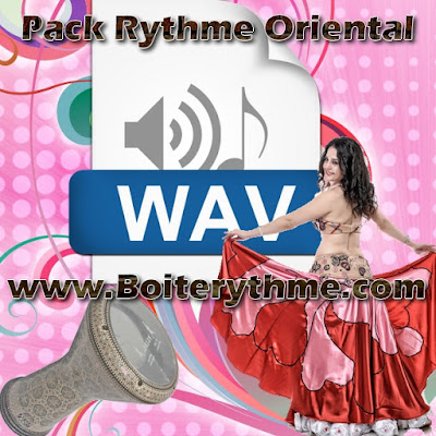 Oriental Loops Free Download, لوبات شرقية, oriental loops samples, rhytme oriental, Rythme Oriental, baladi loop, loops oriental gratuit, free oriental drum loops, TOUT LES LOOPS, Best 77 Arab Percussion Loops Boiterythme 2016, لوبات, لوبات خليجية, arab percussion, download drum loops, drum and bass loops, fruit loops dj software, fruity loops for pc, fruity loops music, percussion, Percussion loops, Korg Pa80 Chaabi+Rai SET, Set Chaabi, Set Rai, korg styles download, korg styles mega pack, korg styles free, korg styles download free, korg styles for yamaha, korg styles download pa800, korg styles for roland, korg styles pa, korg styles pa3x, korg styles, korg styles and sounds, korg arabic styles, korg arranger styles, korg albanian styles, korg pa800 afghan styles, korg pa50 arabic styles, korg pa800 arabic styles download, korg pa800 arabic styles, korg pa500 arabic styles, korg pa800 balkan styles, korg pa500 balkan styles, korg pa1x balkan styles, korg pa600 bonus styles, korg pa600 balkan styles, korg pa2x pro balkan styles, korg pa 50 balkan styles, korg styles cubase, korg christmas styles, korg indian styles cd, korg pa600 country styles, korg pa3x country styles korg dance styles, korg dynamix styles, korg pa3x styles download, korg pa600 styles download, korg pa styles download, korg microarranger styles download, korg pa500 styles download,  korg pa styles editor, korg factory styles styles korg gratis,korg indian styles free download, korg keyboard styles, korg indian styles keyboard, korg pa500 styles list, korg pa600 styles list,korg pa3x styles list, korg m50 styles, korg m3 styles, korg mexican styles, korg microarranger styles free download, korg pa3x mexican styles, korg musikant styles download, korg pa800 new styles, korg pa3x new styles, korg pa new styles, korg pa500 new styles, korg pa600 new styles, korg pa50 new styles, korg new styles, korg pa500 oriental styles download, korg pa500 oriental styles, korg pa800 oriental styles, korg pa oriental styles, korg pa50 oriental styles download, styles korg pa3x, korg oriental styles oriental styles korg pa 50, korg styles pa2x, korg styles pa 50, korg styles pa600, korg styles pa500, korg pa800 styles, korg styles rai, korg pa50 styles rai, korg turkish styles, korg pa3x styles, korg pax3 styles, korg pa600 styles download free, korg pa 60 styles, korg pa 600 styles list, korg pa900 styles, korg pa900 styles download, Best Korg Styles Pa4x,
