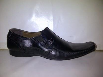 sepatu kantor murah,sepatu kerja murah,sepatu formal