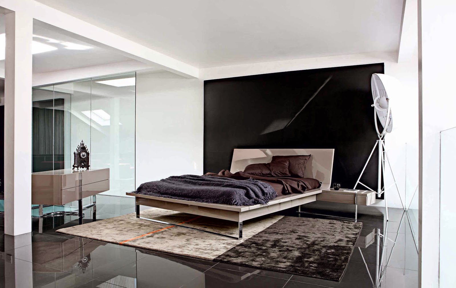 Inspiration-Decoration-The-Bedroom-Minimalist