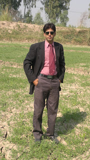 Jandial Tayyub Khakan Kot Bhai Khan Pictures