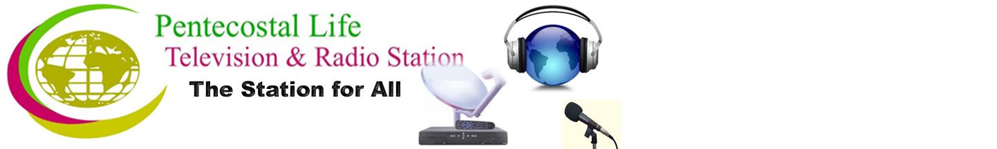 Pentecostal Life FM - Noticias de la Radio