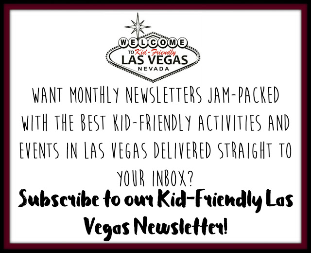 Subscribe to Our Emails!