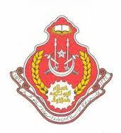 Jawatan Kerja Kosong Majlis Agama Islam dan Adat Istiadat Melayu Kelantan
